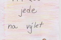 Vilda1