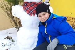 zima4 (2)