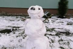 zima4 (4)