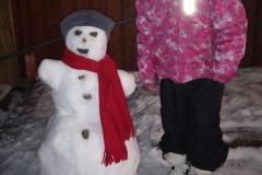 zima4 (5)