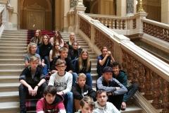web 2a Národní muzeum