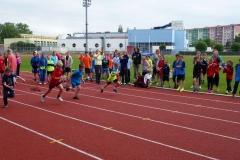 atlet_olymp-1