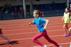 atlet_olymp-3