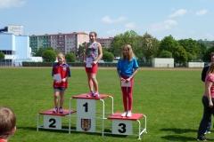 atlet_olymp-5