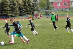 fotbal5-1