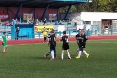 fotbal5-2