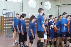 volejbal-kluci-1