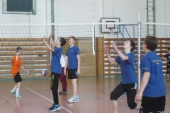 volejbal-kluci-2