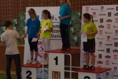 halova_olympiada-5