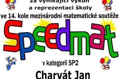 charvat-1500