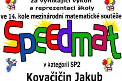 kovacicin-1500