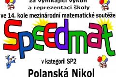 polanska-1500
