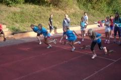 sprint-1