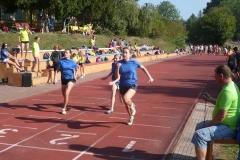sprint-5