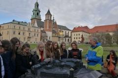 5-Wawel