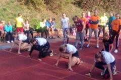 sprint (1)