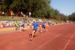 sprint (5)