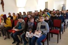 projektovy_den_1 (1)