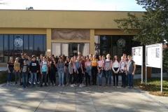 projektovy_den_1 (9)