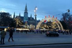 Vídeň 9