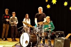 vychovný koncert 3