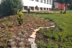 skolni_zahrada (1)