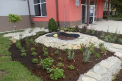 skolni_zahrada (2)