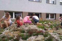 skolni_zahrada (3)