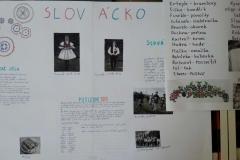 Slovacko (6)