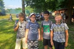 rozlouceni_5B (4)