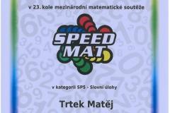 Speedmat (3)